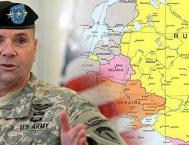Солдатский штаб секс беспредел любительское видео смотреть онлайн