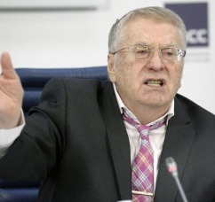банкротство черниговского нпз