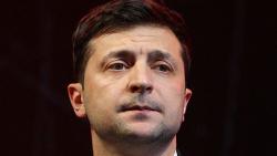 Секс Азербайджански Немолодой