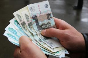 Размер военной пенсии в.в. путина